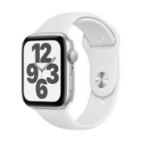 apple-watch-se-gps-44mm-silver-aluminium-case-with-white-sport-band-regular_ig30269.jpg