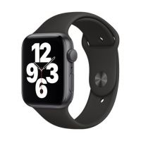 apple-watch-se-gps-44mm-space-gray-aluminium-case-with-black-sport-band-regular_ig30271.jpg
