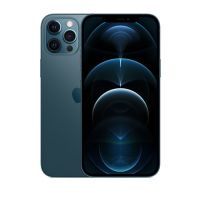iphone-12-pro-max-128gb-pacific-blue_ig30641-1.jpg