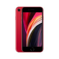 iphone-se-64gb-product-red_i29103.jpg